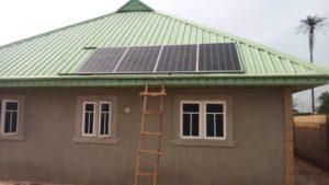 SolarUPS